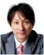 松田てつや